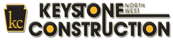 Keystone Construction North West Limited