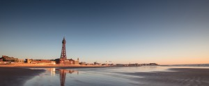 Builder Blackpool Based and Beyond